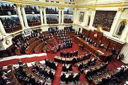State legislatures in 2021: