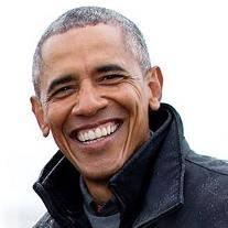 Barack Obama - On Gun Violence