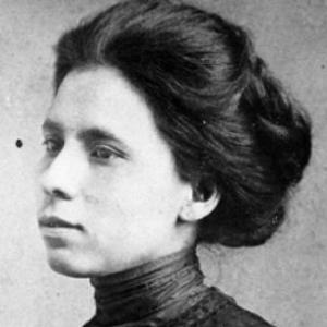JOVITA IDAR    (1885-1946)